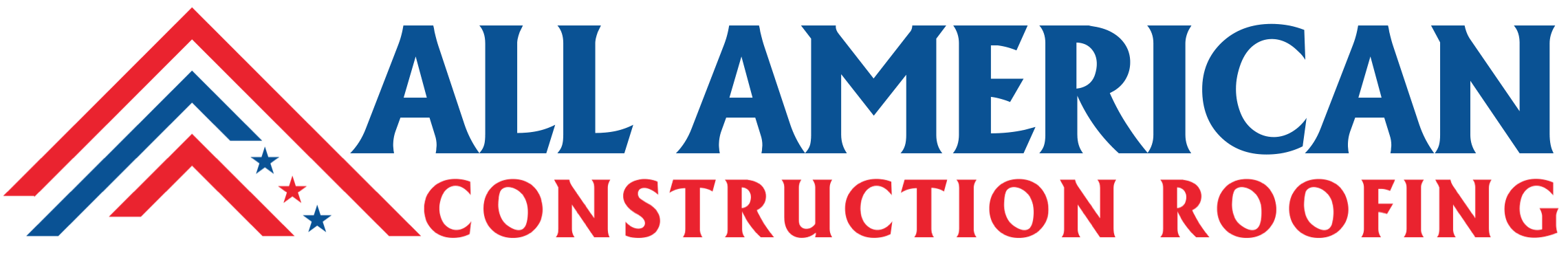All American Construction Roofing