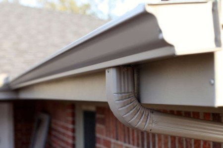 Seamless Gutter Installation Company