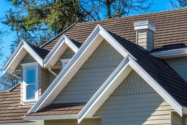 Roof Insurance Claim Chesterfield Township Michigan